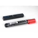 Enregistreur audio affichage OLED Edic-mini Pro B42