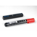 Edic-mini Pro B42 Enregistreur audio affichage OLED