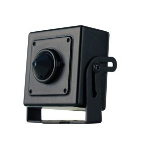 Micro camera DVR IP-MINI 3MP