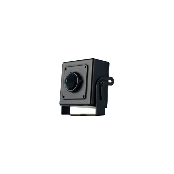 Micro camera DVR IP 3MP SONY