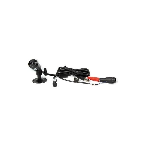 DV-IP2253P 1.3MP Miniature IP camera