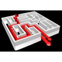 M-TRAGOR Tracker Miniature 3G / Wi-Fi