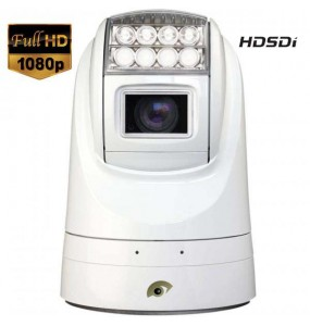 Camera fulld-hd surveillance preipherique eclairage blanc longue distance