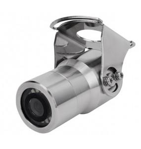 UW-3200 Camera inox 316 etanche 50 mètres