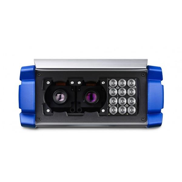 Vega Smart HD – 2HD