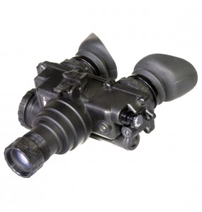 PSV7-2 Night Vision Goggles