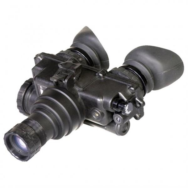 Jumelle de vision nocturne PVS-7 Night vision Binoculaire