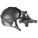 PVS-7 Night Vision Binoculaire / Vision Nocturne