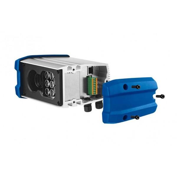 ANPR Caméra Vega Basic - Allwan