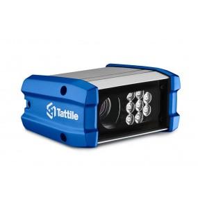 Vega Basic - Caméra ANPR