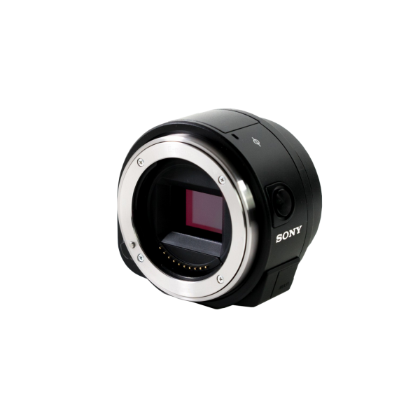 Sony UMC-R10C camera industrielle