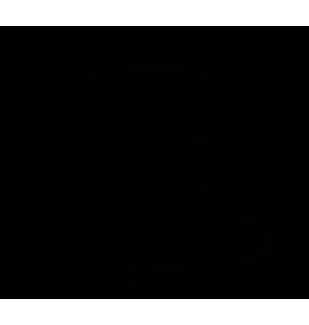 Objectif grand angle à focale fixe E 20 mm F2.8 (SEL20F28)