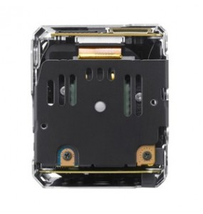 Bloc Module de caméra couleur Full HD Sony FCB-EV7520A