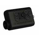 Monoculaire PTZ Ultra Low Light Viewfinder