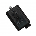 Jumelle Monoculaire Viewfinder PTZ Ultra Low Light