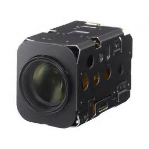 FCB-EV7520 - Bloc Caméra Couleur Full HD 30x - Haute Sensibilité