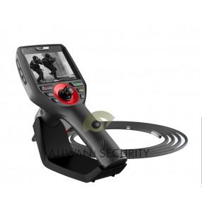 EB23080 Vidéoscope