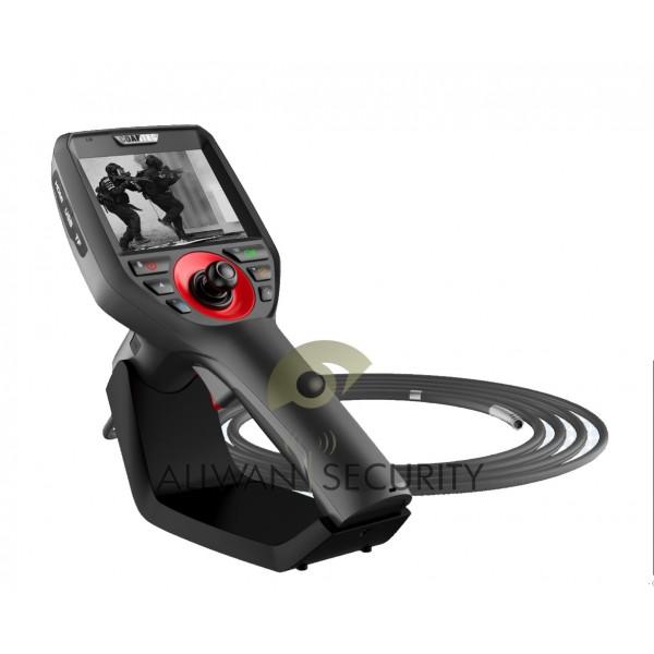 Vidéoscope / camera d'inspection EB23080 / Endoscam