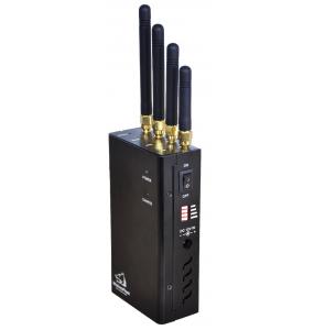 TG-120A-PRO Brouilleur Portable téléphone Wifi