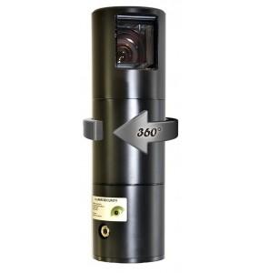 Telescopcam