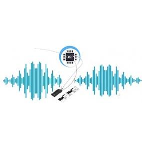 E-GAB GPS / Audio / Bluetooth Card