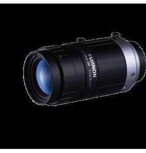 "HF8XA-5M 2/3 ""8mm F1.6"
