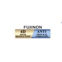 "HF12XA-5M Fujinon 2/3 ""12mm F1.6Objectif 4D"" Haute Résolution 2/3 ""12mm F1.6"