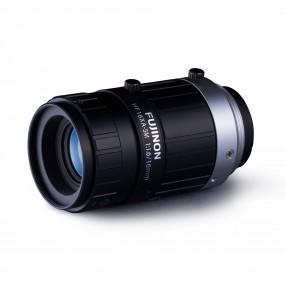 "Fujinon Objectif HF16XA-5M 2/3 ""16mm F1.6"