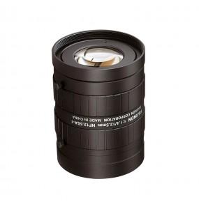 Objectif de camera HF12.5SA-1