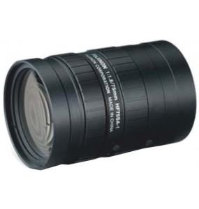 """Fujinon Objectif HF75SA-1 2/3 """" 75mm F1.8"""