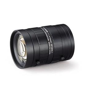 """CF16HA-1 1 """"16 mm Objectif industriel pour caméras de vision industrielle"""