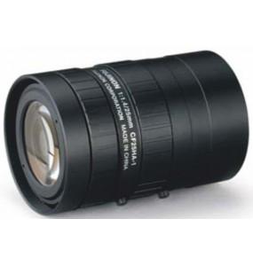 CF25HA-1 F1.4 -Objectif industriel pour camera industrielle
