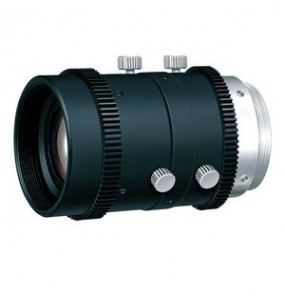 "TF4XA-1 1/3 ""4mm F2.2 lens for 3CCD camera"