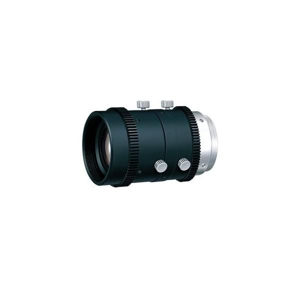 """TF4XA-1 1/3 """"4mm F2.2"""