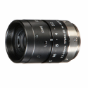 "Objectif vari focal manuel 4D TF8DA-8B 1/3 ""8mm F2.2 pour caméras 3CCD Type Industrielle"
