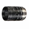 "Objectif TF4DA-8B 1/3 ""8mm F2.2 pour caméras 3CCD"