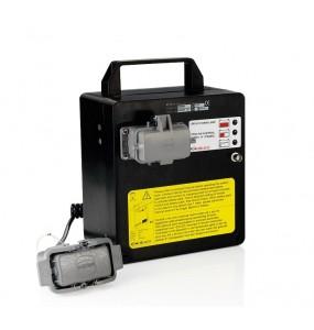 0049040 - Batterie de rechange