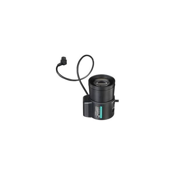 Objectif Varifocal pour camera de videosurveillance YV10x5HR4A-SA2L