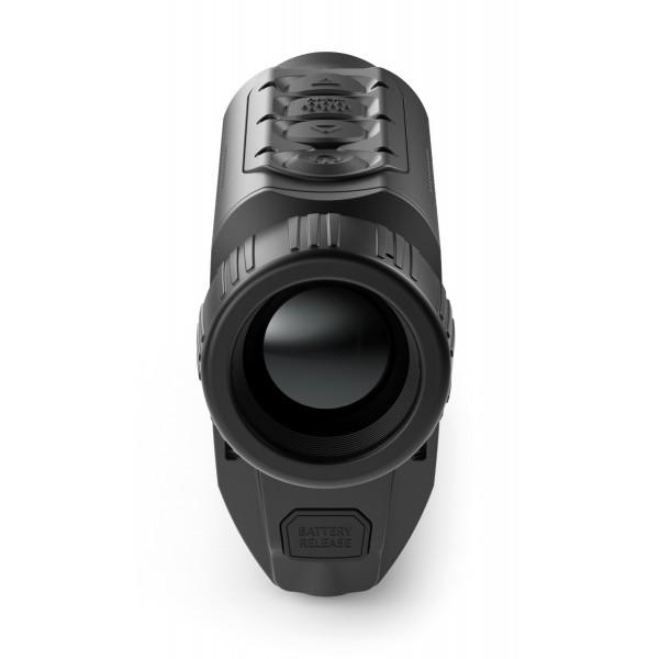Monoculaire à image Thermique Camera Thermique AXION KEY XM30