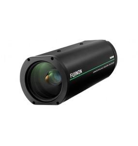 SX800 - Camera de Surveillance / Longue portée / Zoom Optique 40x
