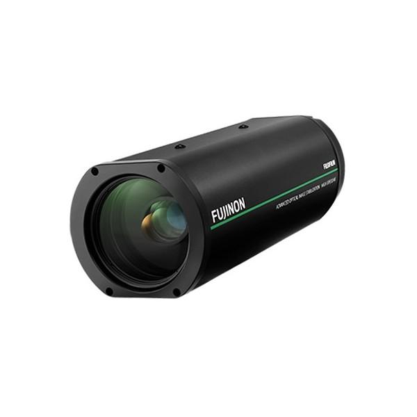 Fujifilm SX800 Camera de Surveillance Longue portée Zoom Optique 40x Lecteur de plaques d'immatriculation