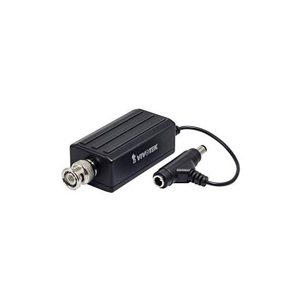 VS8100 - Serveur vidéo 1-CH