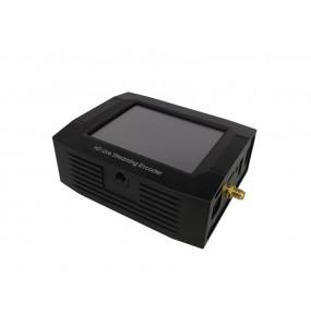Live200 - Mini Encodeur de Diffusion Vidéo Portable