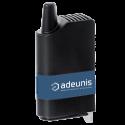 Modem Radio transmission Bidirectionnelle Sans fil ARF868