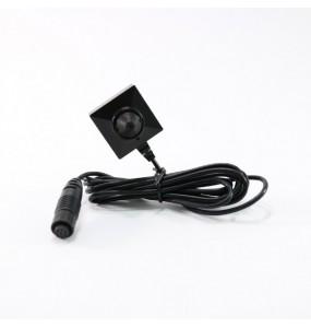 BU-18NEO Cône - Mini Camera