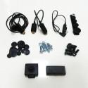 CMD-BU20U - Caméra Full HD - Capteur CMOS