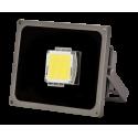 Strobocop Led - lampe de poche aveuglante / système de securité