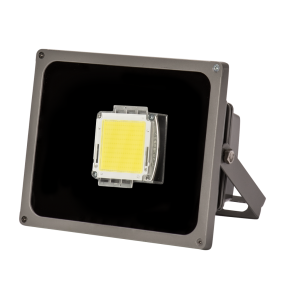 Strobocop Led - security system