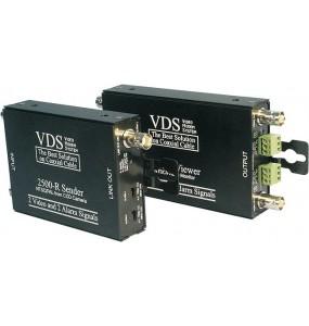 VDS-2500