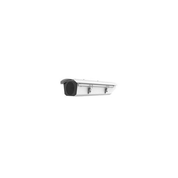 Caisson de Protection Videosurveillance DS-1331HZ-HI / IP67 / IK10 Pour Camera